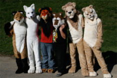Fursuiters.jpg